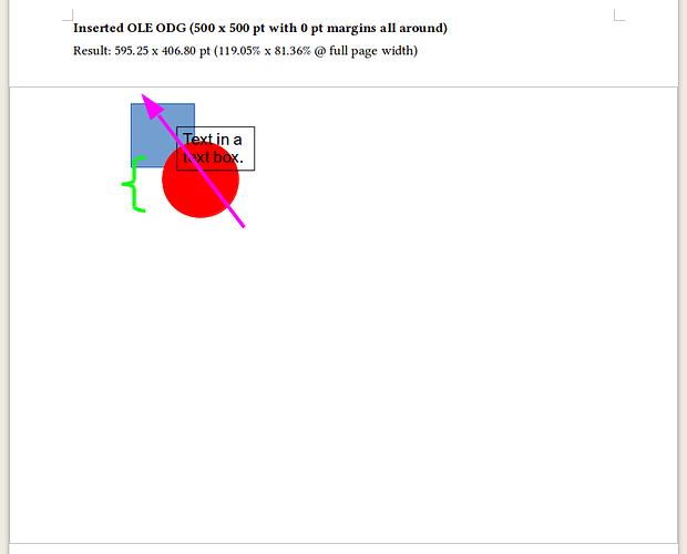 500x500pt canvas