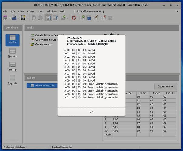 Screenshot from 2021-09-15 22-06-17
