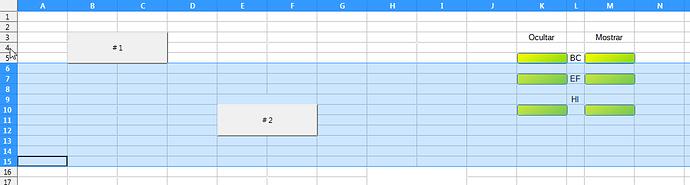 2021-10-13 15_26_39-teste oculto_GS 2.ods - LibreOffice Calc