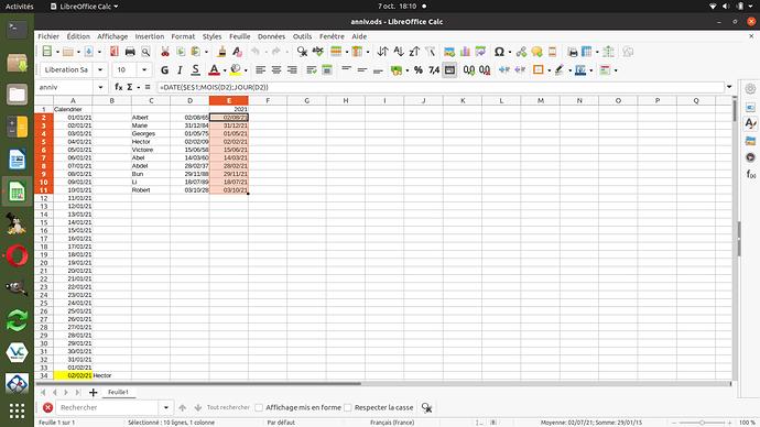 Capture d'écran de 2021-10-07 18-10-50