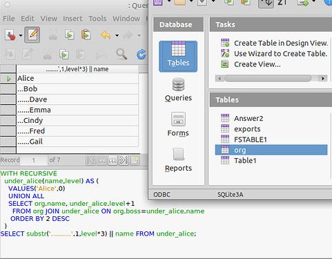 Screenshot at 2021-09-19 16-03-04