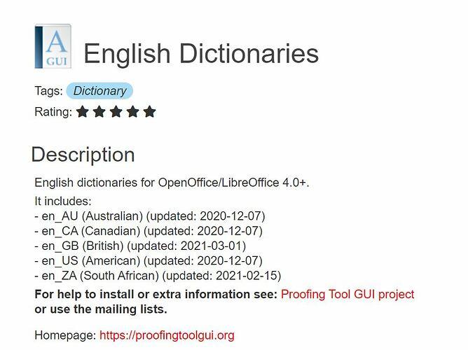 C:\fakepath\on extension site -British.JPG