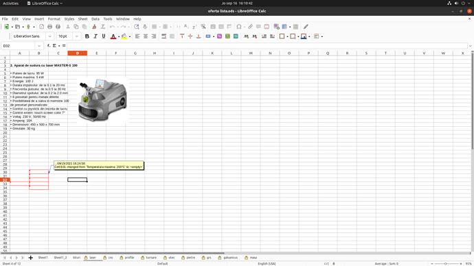 Screenshot from 2021-09-16 16-10-42