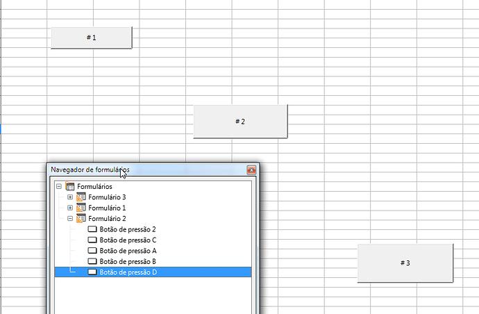 2021-10-13 14_27_18-teste formulários 2A.ods - LibreOffice Calc