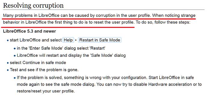 UserProfile.png