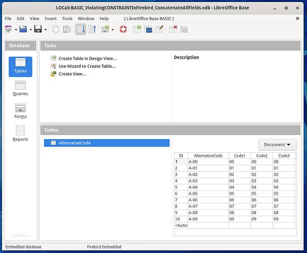 Screenshot from 2021-09-15 22-00-10