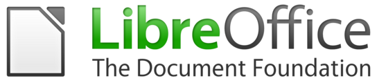 Ask LibreOffice