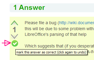 mark_this_answer_as_correct