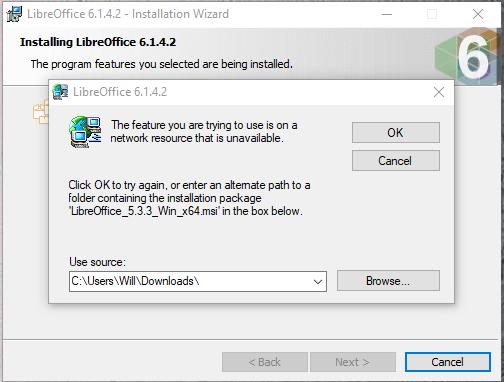 C:\fakepath\LO-install-error.png