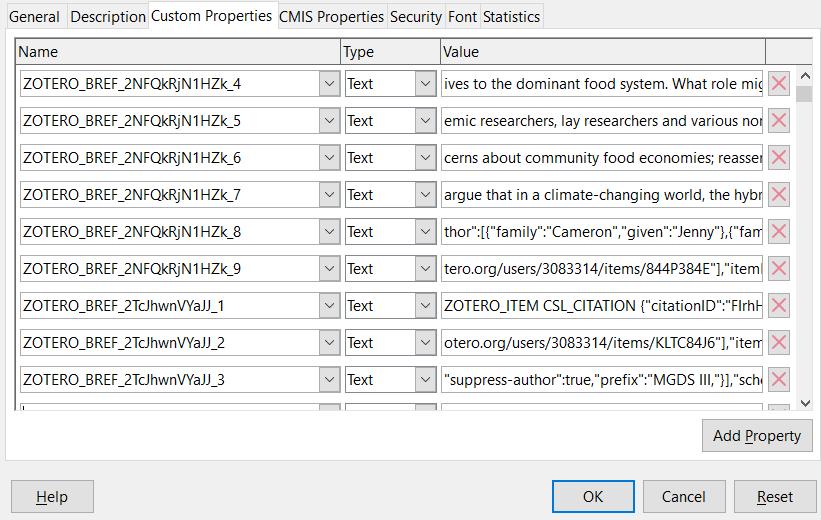 C:\fakepath\Custom props.PNG