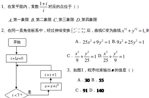 Crunchbang 11 formulas, OK