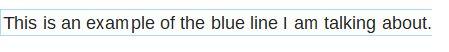 C:\fakepath\Blue lines.JPG