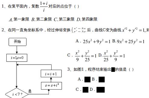 Crunchbang 11 formulas, blacked out