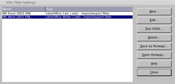 lo-XML Filter Settings1.png
