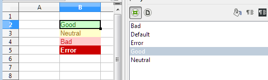 Predefined styles.png