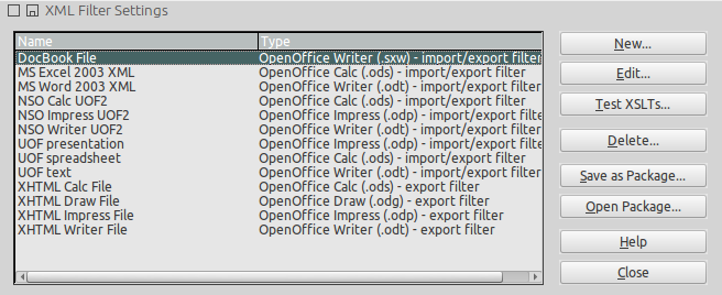 oo-XML Filter Settings1.png