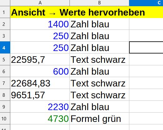 Screenshot_ 2021-09-01 13 46 50