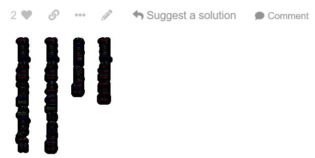 202108_0101EN Bar below a question