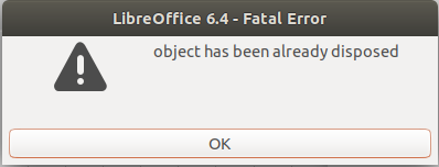 Object-has-been-already-disposed.png